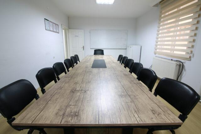 sanal ofis